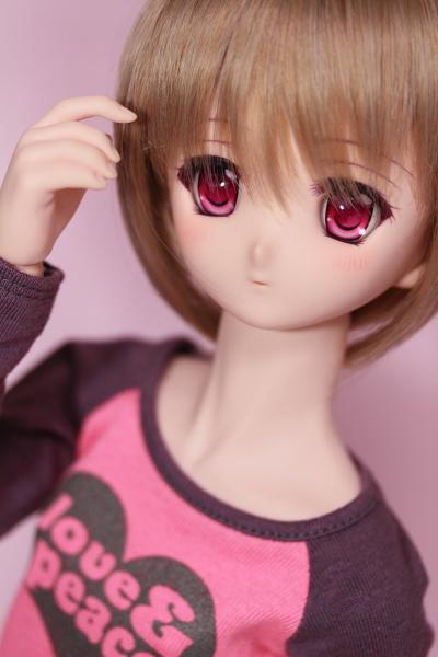 IMG_1792_sakuno.JPG