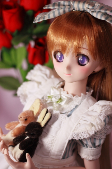 IMG_3776_miruhi2.JPG