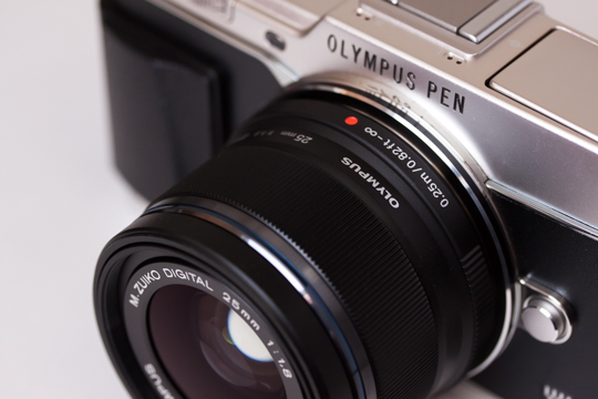 IMG_4605-25mm.JPG
