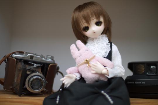 P1020324_satueikai.jpg