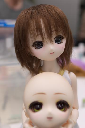 P1040266_makeup.jpg