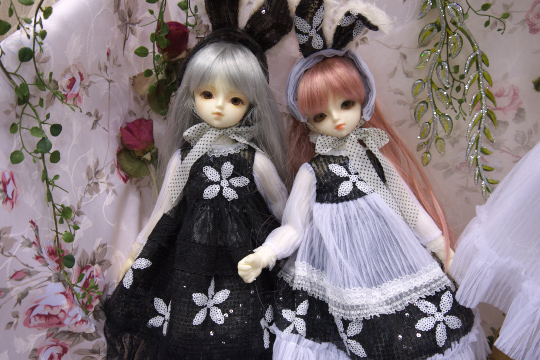 P1050215_dollpa26_edited-1.jpg