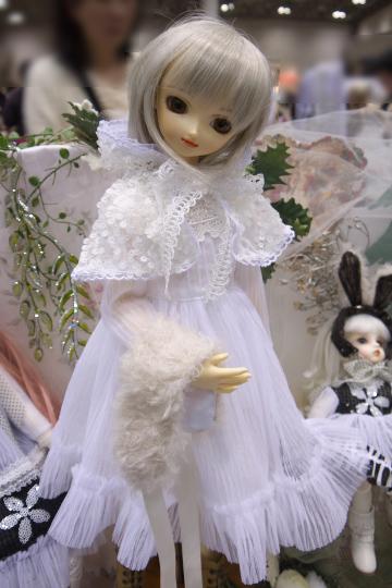 P1050216_dollpa26_edited-1.jpg