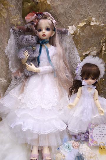 P1050232_dollpa26_edited-1.jpg