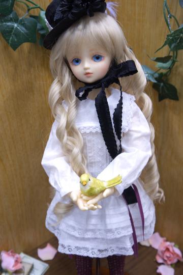 P1050239_dollpa26_edited-1.jpg