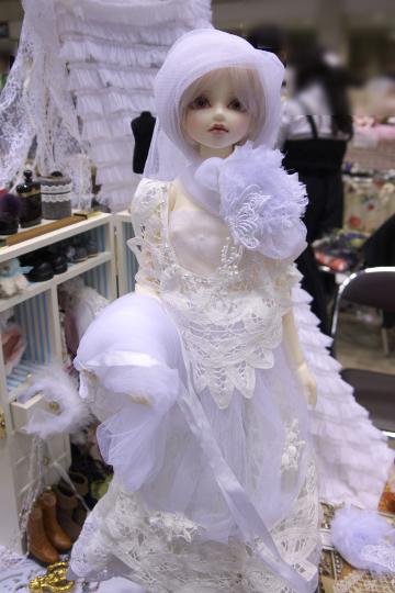 P1050321_dollpa26_edited-1.jpg