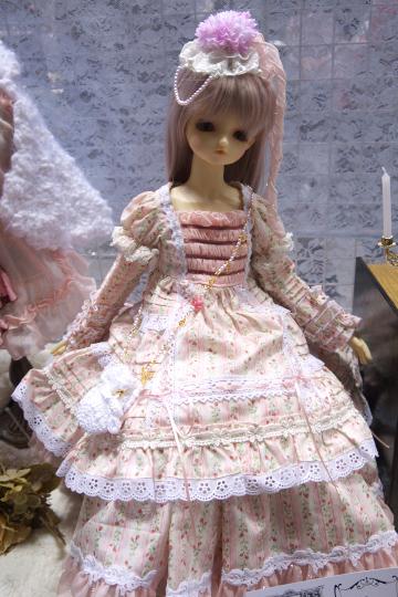 P1050383_dollpa26_edited-1.jpg