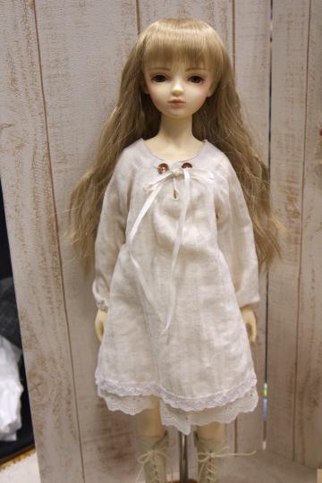 P1050410_dollpa26_edited-1.jpg