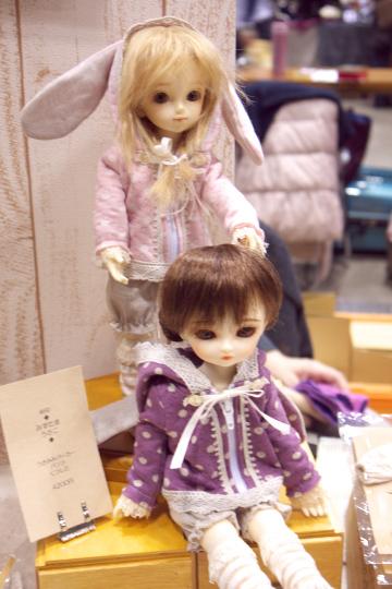 P1050411_dollpa26_edited-1.jpg