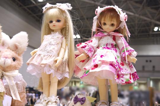 P1050430_dollpa26_edited-1.jpg