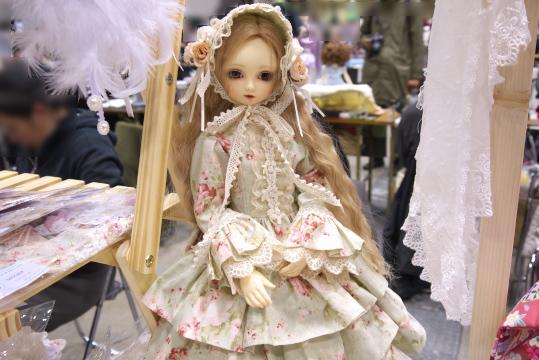 P1050431_dollpa26_edited-1.jpg