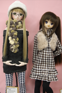 P1060044_dollshow33_2.jpg