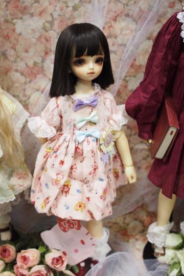 P4284077_dollpa29.jpg