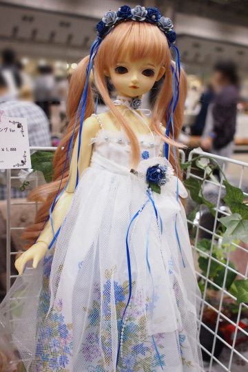 P4284115_dollpa29_edited-1.jpg