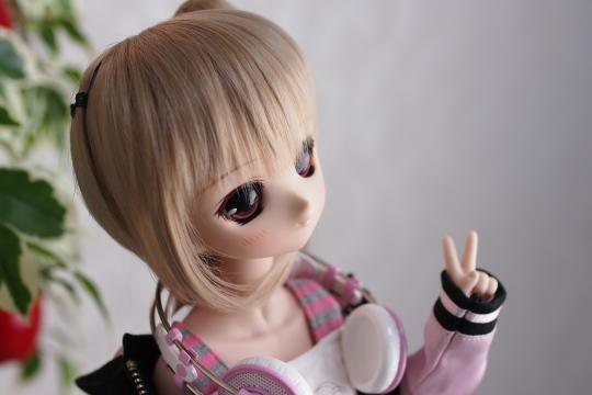 P5195820_ichigo2.jpg