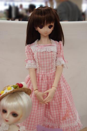 P7226508_idoll35_edited-1.jpg