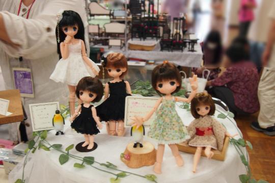 P7226536_idoll35_edited-1.jpg