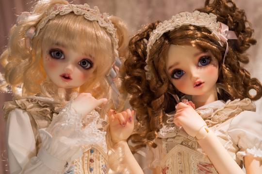 P8071764-dp_nagoya6.jpg