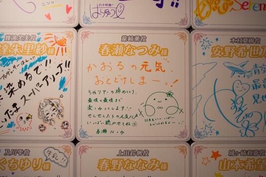 P9095403-shingeki.jpg