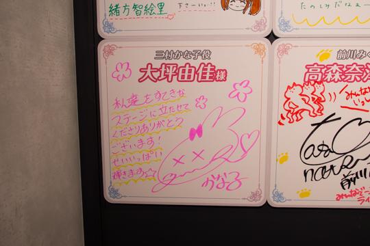 P9095405-shingeki.jpg