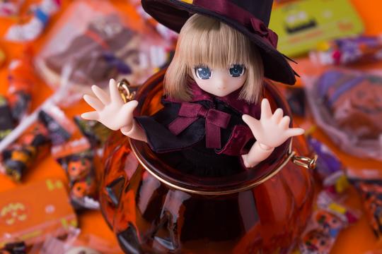 PA302500-Halloween_2.jpg