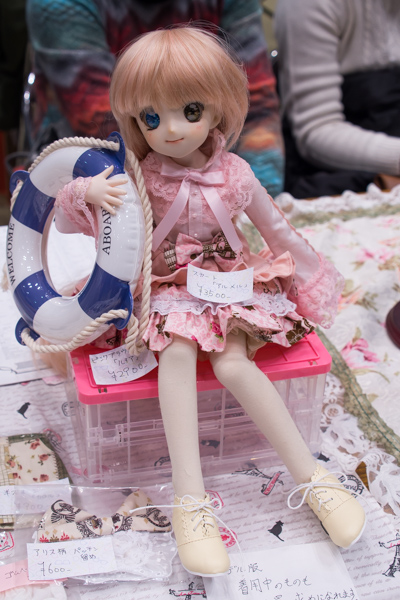 PC042674-idoll48.jpg