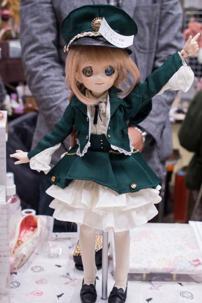 PC042675-idoll48.jpg