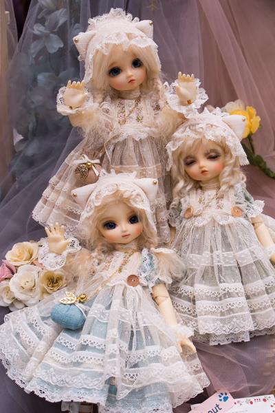 PC042719-idoll48.jpg