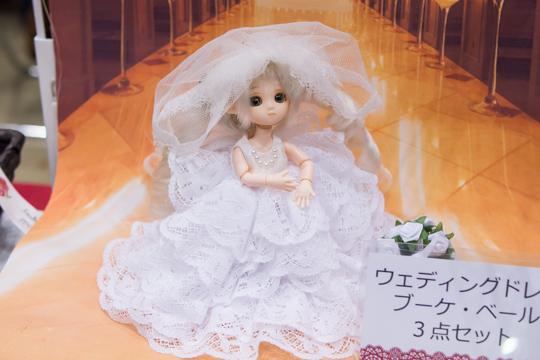 PC100492-idoll51_2.jpg