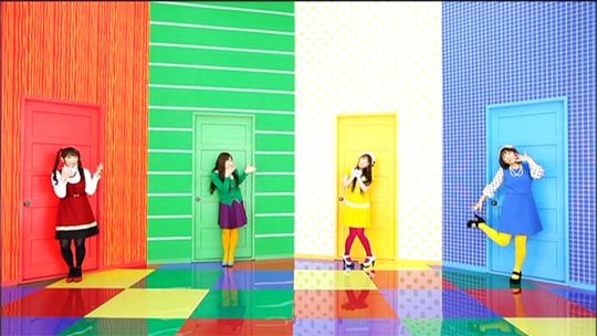 Coloring02.jpg