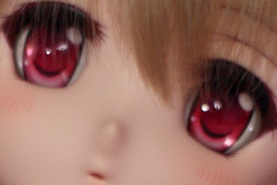 IMG_2093_sakuno2_edited-1.jpg