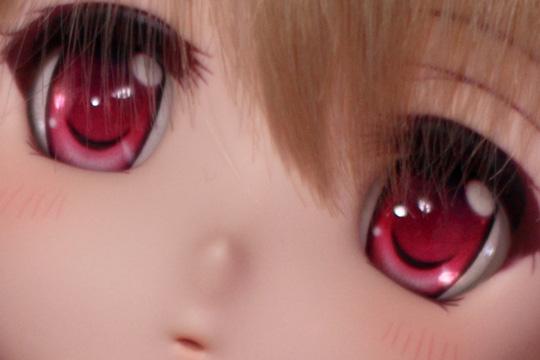 IMG_2094_sakuno2_edited-1.jpg
