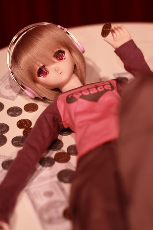IMG_2221_sakunon.JPG