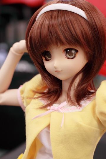IMG_2449_satsueikai0521.JPG