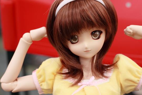 IMG_2454_satsueikai0521.JPG
