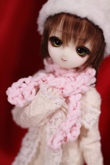 IMG_3129_komomo_edited-1.jpg