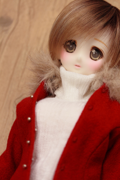 IMG_3177_mirumari_edited-1.jpg