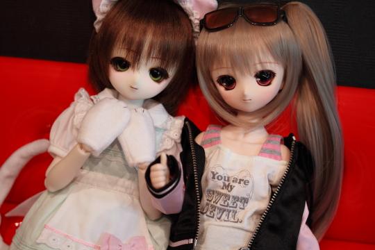 IMG_3364_ichigo.JPG