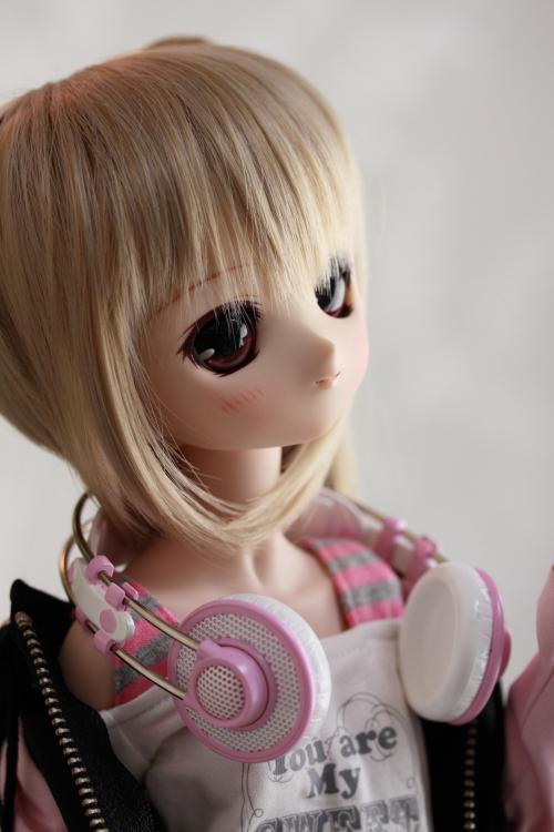 IMG_3380_ichigo.JPG