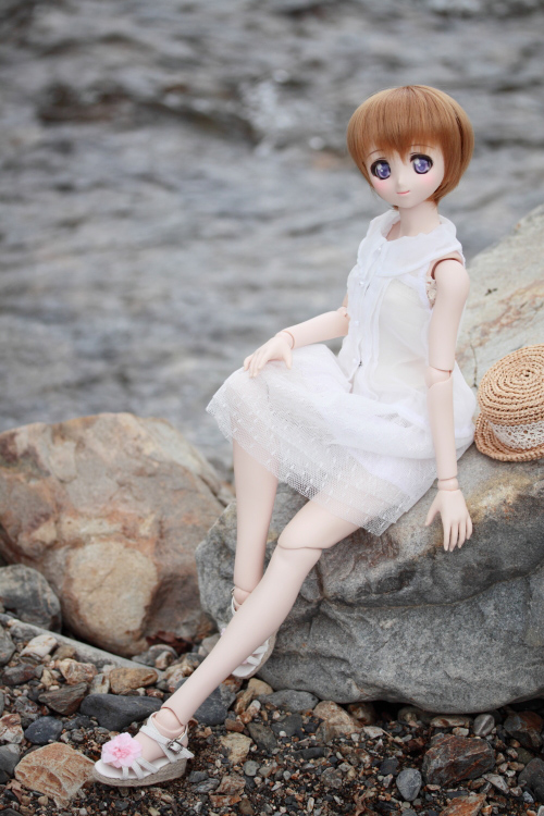 IMG_3445_miruhi_edited-1.jpg