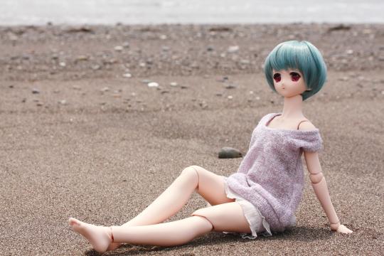 IMG_3543_sakunon2.JPG