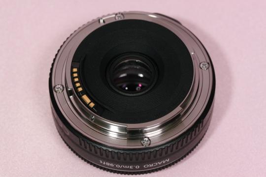 IMG_3582_ef40mm.JPG