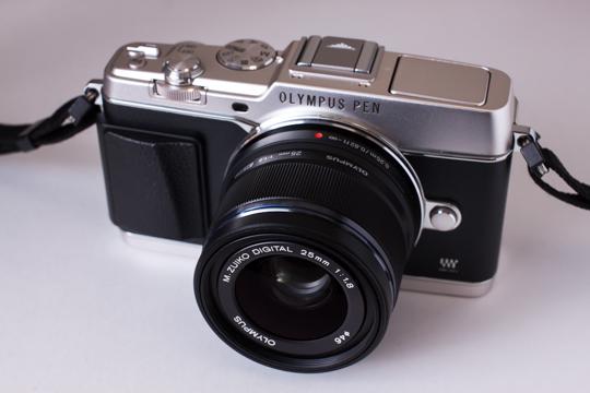 IMG_4597-25mm.JPG