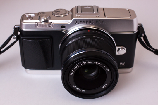 IMG_4599-25mm.JPG