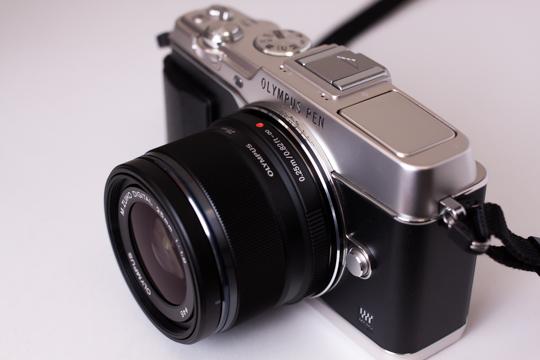 IMG_4600-25mm.JPG