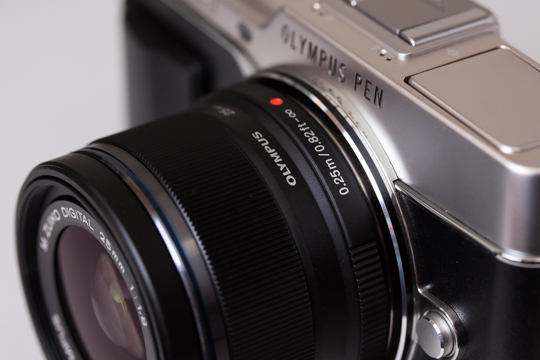 IMG_4601-25mm.JPG