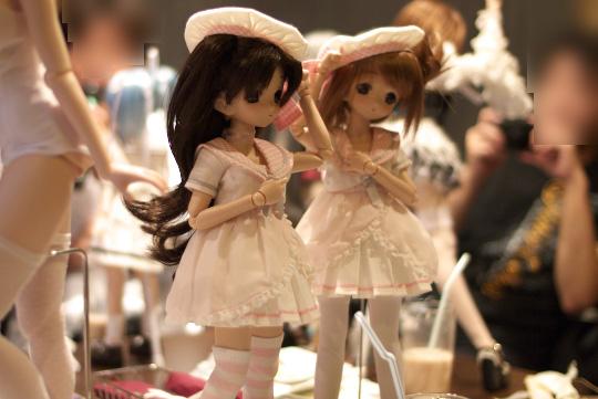 P1020490_karaoke_edited-1.jpg