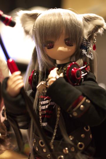 P1020504_karaoke.jpg
