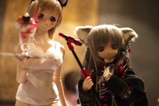 P1020509_karaoke.jpg