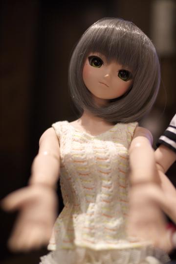 P1020601_idoll32.jpg